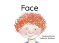 Face [Book Cover]