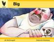 Big [Book Cover]