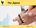 The Jigsaw [Book Cover]