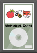 The Alphabet Song