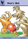 Bear's Ball