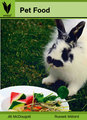 Pet Food [Book Cover]
