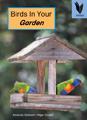 Birds in Your Garden [Book Cover]