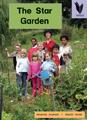 The Star Garden [Book Cover]