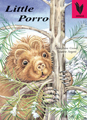 Little Porro [Book Cover]