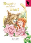 Beauty and the Beast [Book Cover]