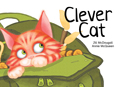 Clever Cat [Book Cover]