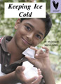 Keeping Ice Cold [Book Cover]
