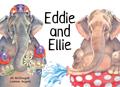 Eddie and Ellie [Book Cover]