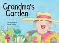 Grandma's Garden [Book Cover]