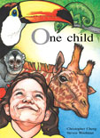 One Child [Book Cover]