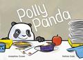 Polly Panda [Book Cover]