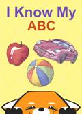 I Know My ABC