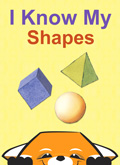 I Know My Shapes