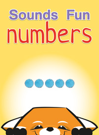 SoundsFun: Numbers