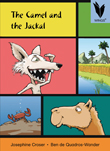 The Camel and the Jackal [Book Cover]