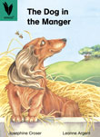The Dog in the Manger [Book Cover]