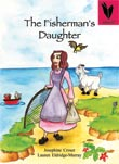 The Fisherman's Daughter [Book Cover]