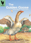 The Golden Goose [Book Cover]