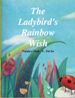 The Ladybird's Rainbow Wish [Book Cover]