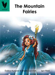 The Mountain Fairies [Book Cover]