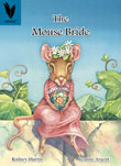 The Mouse Bride [Book Cover]