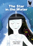 The Star in the Water [Book Cover]