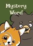 Mystery Word Traditional Tales Edition